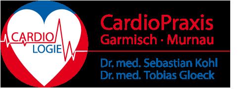 cardio-praxis-logo