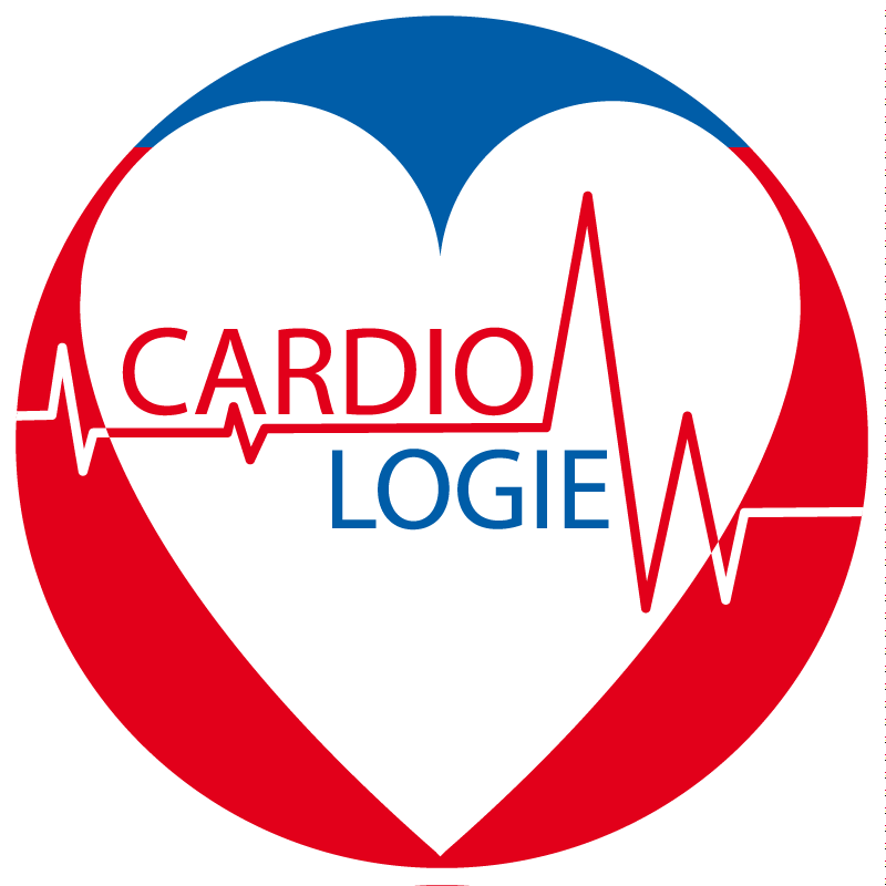 cardiopraxis_icon
